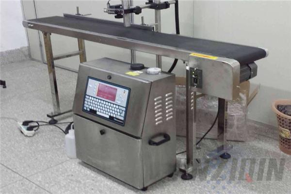 热转印的工作原理
