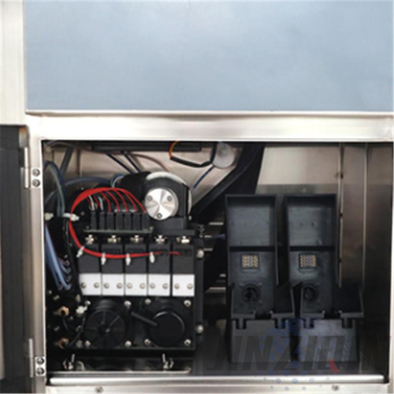 安默迪5900喷码机
